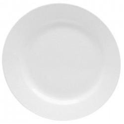 Manche fibre de verre - Rouge - Standard 140 cm - ø 2,5 cm
