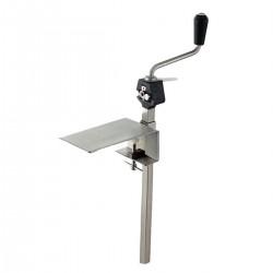 X1000 SET DE TABLE EXTRA BL 30X40