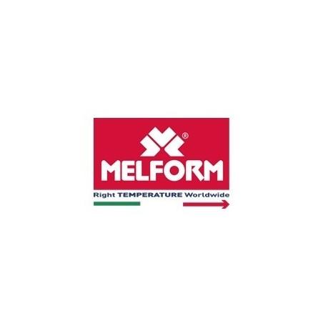 ALUMINIUM 200MX450MM RECHARGE