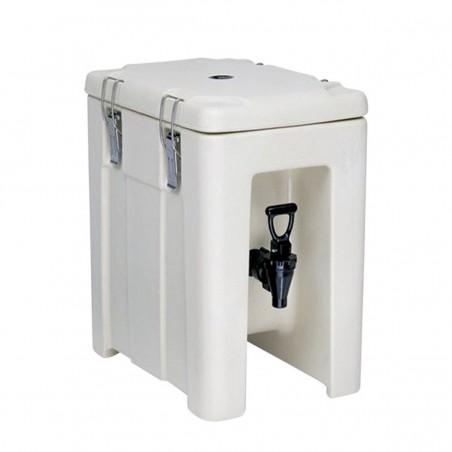ALUMINIUM 200M X 325MM RECHARGE