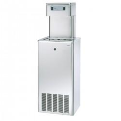 TRIANGLE SANDWICH PM 170X55X80