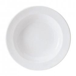 Gants nitrile noirs taille M