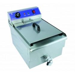 Polypropylène - Violet - Pichet 1,5 L sans couvercle
