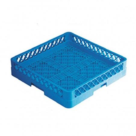 Protection Pour Ouvrir Les Huîtres, En Silicone, par Nik Baeyens, 15 x 11 x 0.6 cm