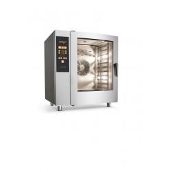 Broyeur à glace manuel - ventouse - 1,2L