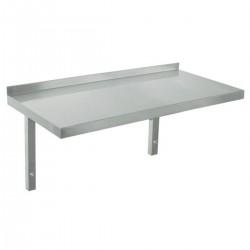 10 ASSIETTES PLATES UNISET ø 26,5 cm - HARMONIE