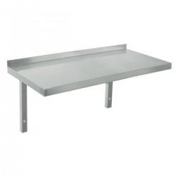 Tarif Mokka Consommations + fil nylon