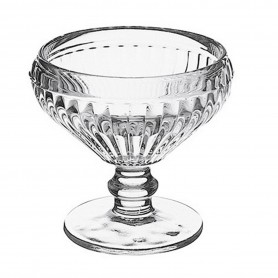 COUPE Canaries - 13 cl - Ht 8,5 cm