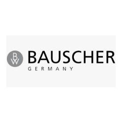 Fast Food - 26x36 cm - Bleu ciel