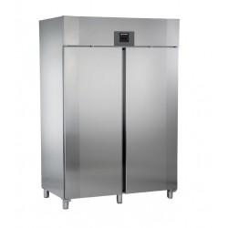 6 VERRINES / COUPES - Sphère - 24 cl - ø 10 x Ht 7 cm - LA ROCHERE
