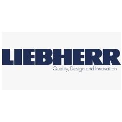 Allegro - Noir - 24 cl - Ht 9,5 cm