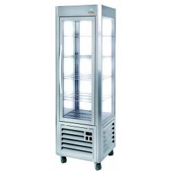 Thermomètres de précision à sonde - Thermolab. Sonde 125 mm sans câble. Étendue de -50 à +150°C
