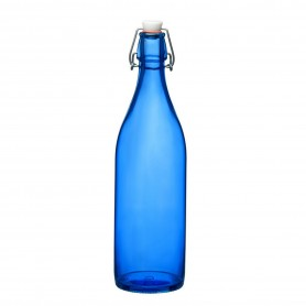CARAFE GIARA SPRAY ORGANIQUE 1L D86