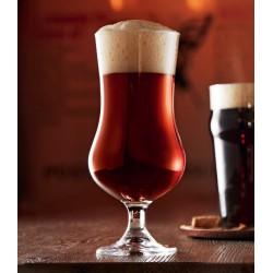 DUOSOL 3D - Bidon 5 L - Nettoyant Détergent Désinfectant Désodorisant