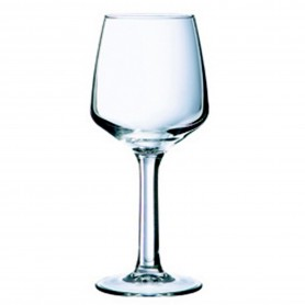 24 VERRES A PIED 31 LINEAL T