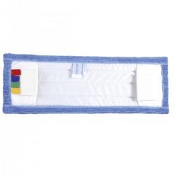 Assiette porcelaine noire teintée dans la masse finition mate (14x11x3cm)