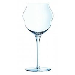 Désinsectiseur FlyinBox40 - 2x20 W - BRC