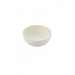 Désinsectiseur FlyinBox20 - 1x20 W (E14) - Pour 50 m2 - BRC