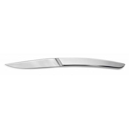 Thermomètre froid en verre - Étendue de -50 à +50°C