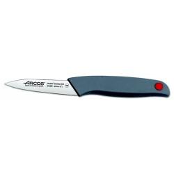 10 ASSIETTES PLATES ø15cm - EMULSION BALSAMIQUE – SARREGUEMINES