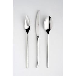 Corbeille à fruits - vert menthe - 31x28x14 cm