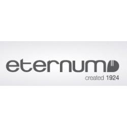 Corbeille à fruits - gris foncé - 31x29,5x19 cm