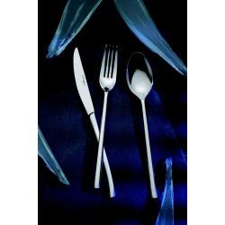 Boîte à burger - 15x12,5x8 cm - carton noir - 250g/m²
