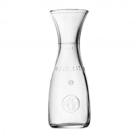 Conservateur coffre - couvercle blanc - GTL 4905 - 482 L