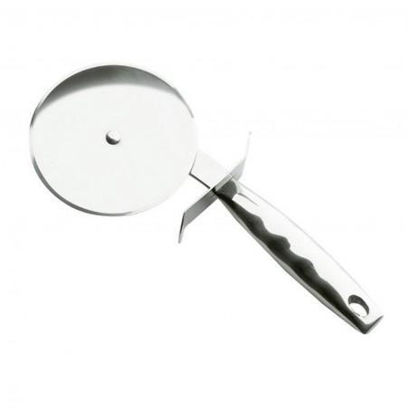 Conservateur coffre - couvercle blanc - GTL 3005 - 297 L