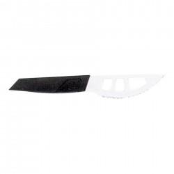Combiné TRK45 VV - Production 500 kg/h - Capacité 4,5 L - Machine 3 en 1 - Couper, hacher et émulsionner
