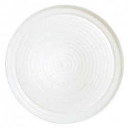 Mini cocotte fonte - ronde ø 14 cm - Noire mat