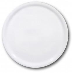 Chambre froide Optibloc - Épaisseur 80 mm - 1600x1200x2000 mm - Négative - groupe GV1N
