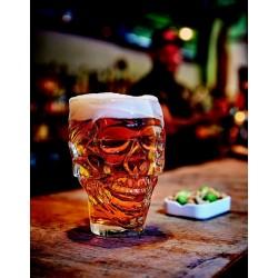 Thermomètre digital sonde à piquer