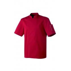 Chevalet de table Funny color - 11-20