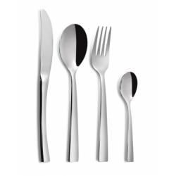 12 ASSIETTES PLATE 305*310*35 mm - YANG