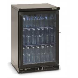 12 TASSES A CAFE 8cl + SOUCOUPE - RELIEF - BASSIN BLANC ET AILE BLANCHE
