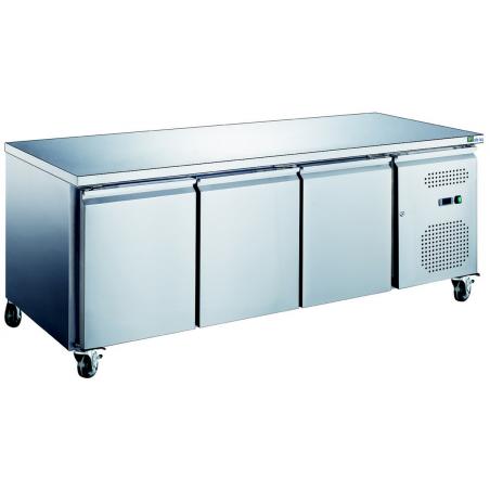 10 ASSIETTES PLATES N°9 ø16cm - GALICE GALUCHAT - SARREGUEMINES