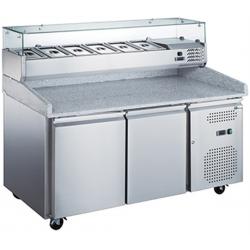 12 ASSIETTES PLATES N°7 ø20.4cm - GALICE BLANC - SARREGUEMINES