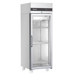 12 ASSIETTES PLATES N°2 ø27cm - GALICE BLANC - SARREGUEMINES