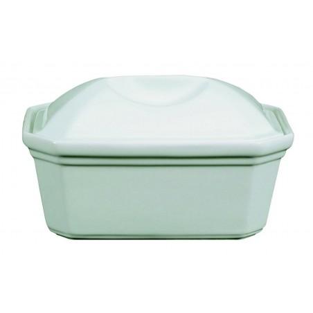 Barre porte-fiches à bille aluminium - Barre à ressort - inox - Barre 8 pinces - 62,5 cm