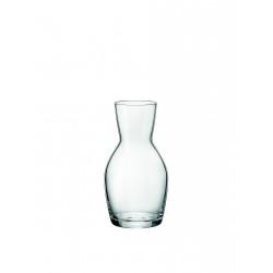 Chevalet de table Funny Color - 21-30