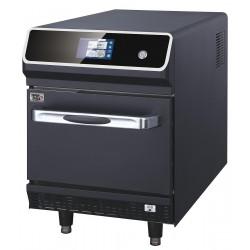 Chevalet de table Funny Color - 1-10