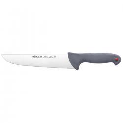 HOTTE VORAX BASIC - L1500x1000x400 mm - VIM