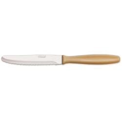 HOTTE VORAX BASIC - L2000x1000x400 mm - VIM