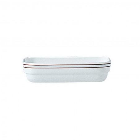 Chalumeau noir - 25 cm - 20 sachets de 500
