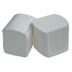 LAVE VAISSELLE A CAPOT - SANS ADOUCISSEUR - 3 cycles de lavage - VEETSAN