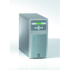 OSMOSEUR AT-S EXCELLENCE 215x505x420 mm - WINTERHALTER