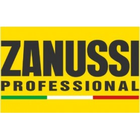 SUPPORT CENTRAL POUR SOUBASSEMENT 800/1200 - ZANUSSI EVO900