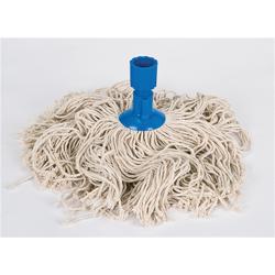 SUPPORT CENTRAL POUR SOUBASSEMENT 800/1200 - ZANUSSI EVO900