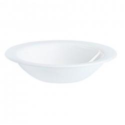 Testeur d'huile de friture à usage unique - Boîte de 10 tests